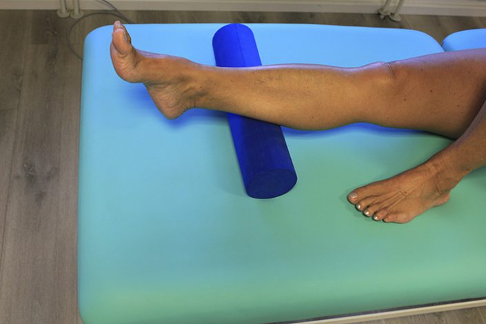 Physiotherapie_Faszientechnik
