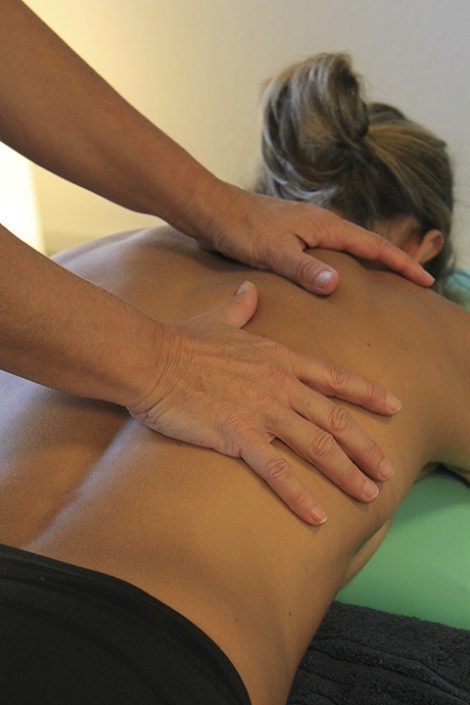 Physiotherapie_klassische_Massage