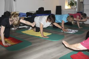 Rueckenschule_Kurs_Praxis_fuer_Physiotherapie