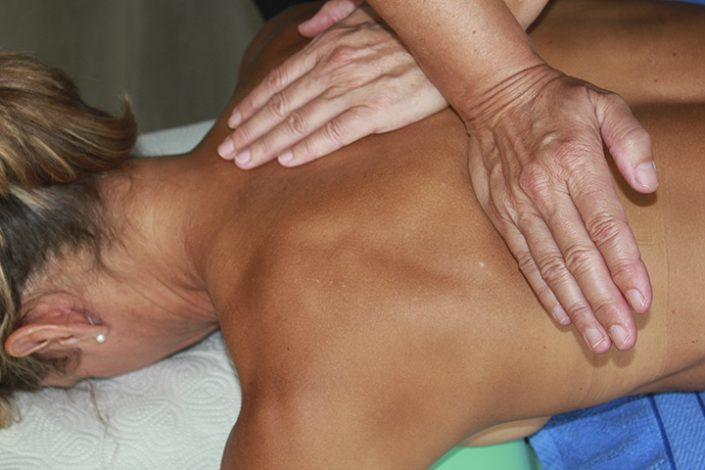Physiotherapie_Manuelle_Therapie
